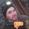 ВОВА_ЗАРЕЧНЫЙ, 39, г.Первоуральск