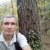 Александр, 37, г.Керчь