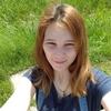 Yuliya, 23, Dobrush