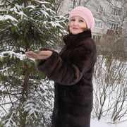 Елена 43 года (Телец) Кимры