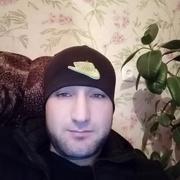 Abdylo 44 Лихославль