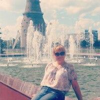 алена, 52 года, Овен, Ижевск