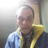 Алекс, 43 года, Овен, Томск