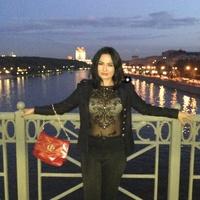 Альбина, 45 лет, Рыбы, Москва