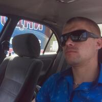 Парнишка, 36 лет, Лев, Иркутск