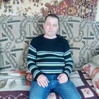 виталий, 45 лет, Водолей, Костанай