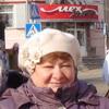 галина, 58, г.Ижевск