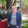 Oleg Fedotov, 41, г.Москва