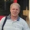 Петр, 58, г.Самара