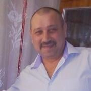 Сергей 56 Нижний Новгород
