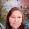 Ирина Сульдина, 44, г.Стерлитамак