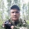 Александр, 45, г.Димитровград