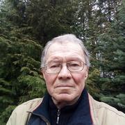 Алексей 67 Минск