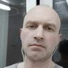 Aleksey, 38, Каргаполье