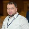 Руслан, 35, г.Мытищи