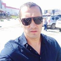 Александр, 38 лет, Козерог, Екатеринбург