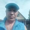 Igor, 48, Ozherelye