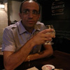 noaman mbariki, 51, г.Тель-Авив-Яффа