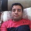 рауф, 33, г.Душанбе