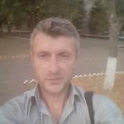 Сергей 40 Горловка
