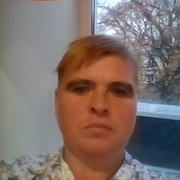 Оксана 30 Самара