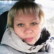 Татьяна 53 года (Телец) Мосальск