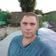 Саша 40 Таганрог