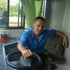 Виталий, 46, г.Синельниково