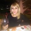 Ksyusha, 38, Izyum