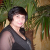 Розанна, 56, г.Винница