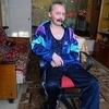 Дмитрий, 48, г.Ковров