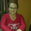 Tatiana, 42, г.Экибастуз