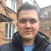Александр, 22, г.Донецк