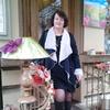 Раиса, 56, г.Ивано-Франковск