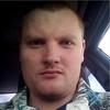 Лёша, 31, г.Псков