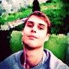 Алекс, 28, г.Балашиха