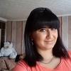 Гульмира, 25, г.Ленинск-Кузнецкий