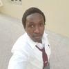 Wawesh, 31, г.Доха