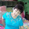 Людмила, 61, г.Быхов