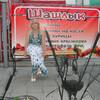 Людмила, 76, г.Ульяновск