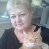 Наталья, 47, г.Южный