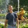 Олег, 37, г.Гомель