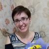 Anya, 35, г.Пушкино
