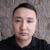 Alibek Sailauov, 22, г.Астана