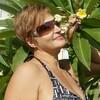 Hatali, 42, г.Москва