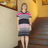 Наташа, 35, г.Гаврилов Ям
