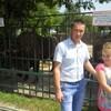 Евгений, 34, г.Шахунья