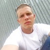 Анатолий, 22, г.Кузнецк