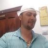 Николай, 31, г.Бургас