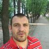 Nikolay, 33, г.Харьков